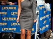 kim-kardashian-4-letterman-show