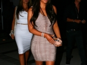 kim-kardashian-7-bruin-getint