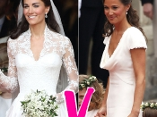 Pippa Middelton royal wedding