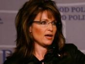 Sarah-Palin-01