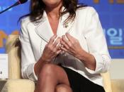 Sarah-Palin-03